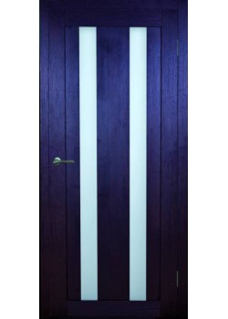 Двері IM-2 STDM