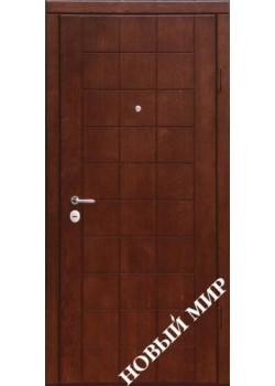 Двери Новосел М 8.3 Студио Новый Мир