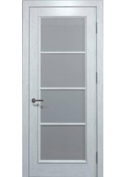 Двери OS-022-S01 Status