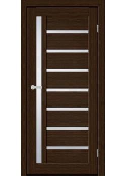 Двері Art 10-04 Art Door