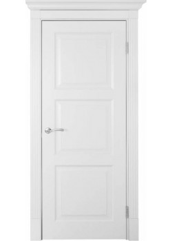 Двері К4 ПГ Woodok