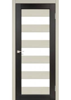 Двері PC-04 Korfad