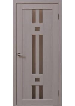Двері CS-7 STDM