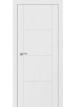 Двері Lines F2 Omega