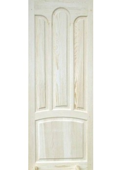 Двери М6 Бердичев