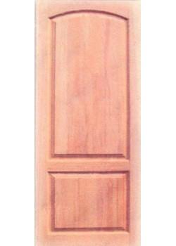 Двери М21 Бердичев
