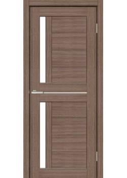 Двери Model 01 Дуб Amber Омис