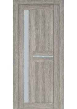 Двери 106NF ПО эскимо Terminus