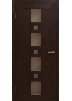 Двері CS-4 STDM