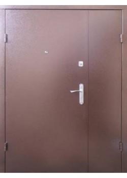 Двері Стандарт М Класік 1200 Qdoors
