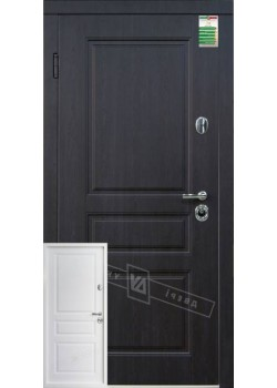 Двери Прованс 3 БС Двери Украины