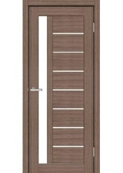 Двери Model 09 дуб amber Омис
