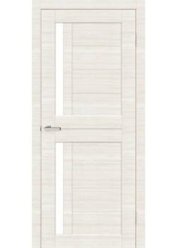 Двері Model 01 Дуб Bianco Line Оміс