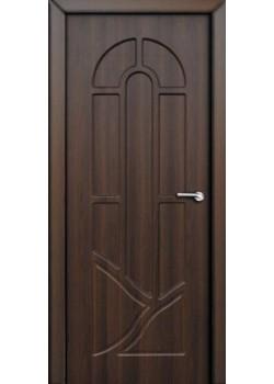 Двери Аркадия ПГ Неман
