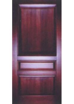 Двери М29 не крашенное Бердичев