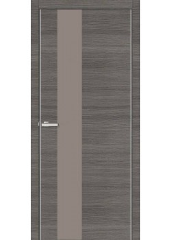 Двери Alumo 03 Омис
