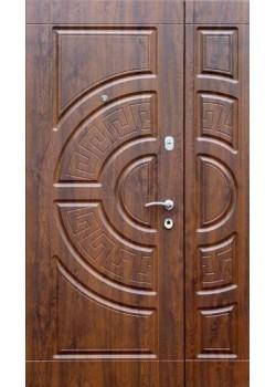 Двери Греция Премиум 1200 Форт