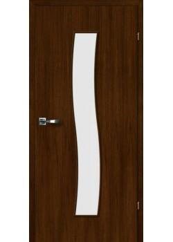 Двери Линия 2.27 Brama