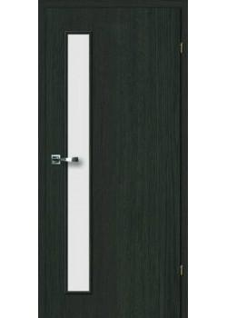 Двери Классика стиль 2.2 Brama