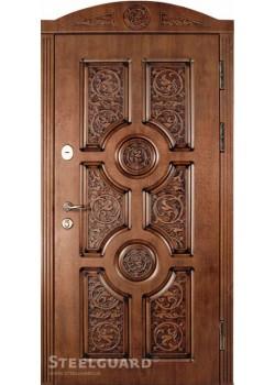 Двери S-18 Steelguard