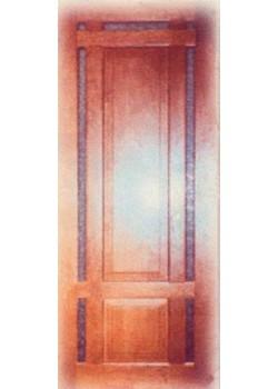 Двери М7 не крашенное Бердичев