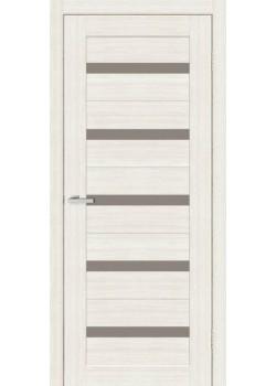 Двери Model 07 Омис