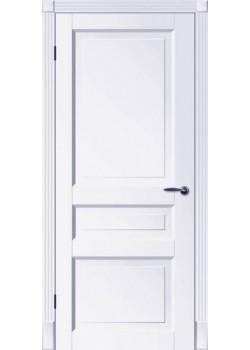 Двері К2 ПГ Woodok
