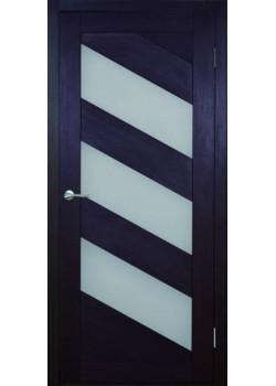 Двері AG-1 STDM