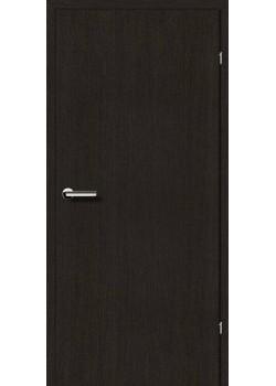 Двери Элегант 15.1 Brama