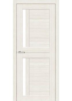 Двери Model 01 Дуб Bianco Омис