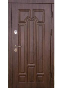 Двері Арка Vinorit Very Dveri