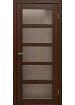 Двері AG-5 STDM