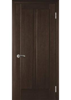 Двери Дельта ПГ БС НСД Двери