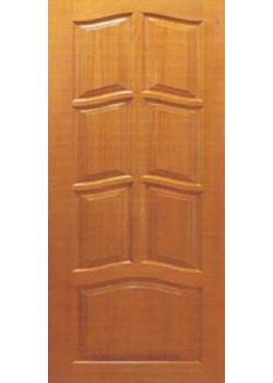 Двери М2 не крашенное Бердичев