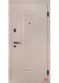 Двери КЕДР ВЕНГЕ СВЕТЛЫЙ Двери Белорусии (входные)