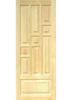 Двері М12 Бердичів