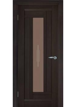Двери Милан С Реликт