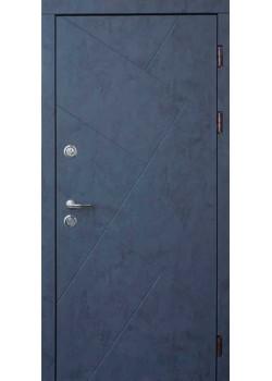 Двери Авалон Престиж Vinorit Форт