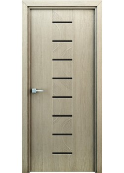 Двери Сатурн Капучино Интерьерные Двери