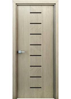 Двері Сатурн Капучіно Інтер'єрні Двері