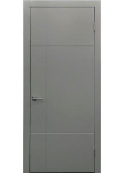 Двері M07 Danapris