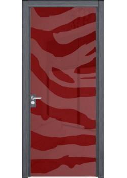 Двері Bogemia 03 WakeWood