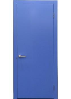 Двері Щит Danapris