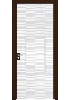 Двері Bogemia 04 WakeWood