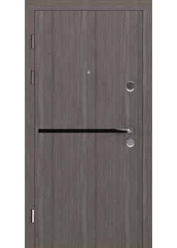 Двери Stz 002 Rodos Steel