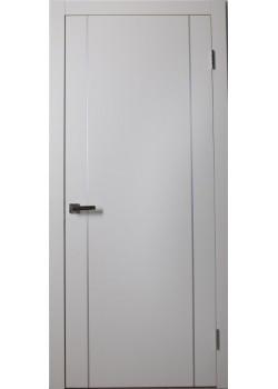 Двері M03 Danapris