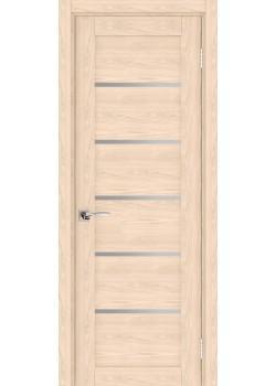 Двери Porta 22 Organik Oak Интерьерные Двери