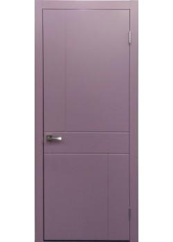Двері M08 Danapris