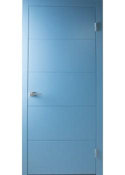 Двері M04 Danapris