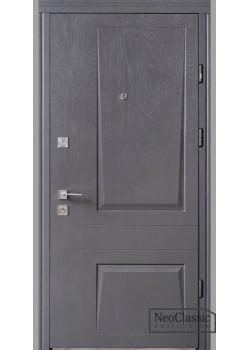 Двери Vodaria Страж